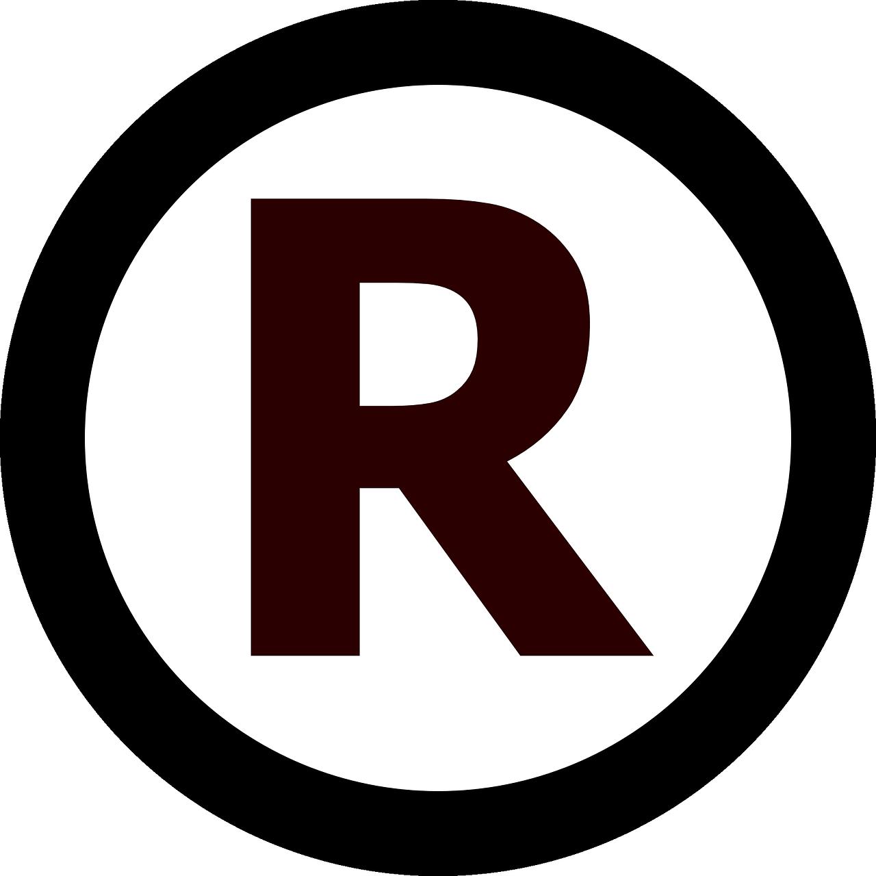 registeredtm