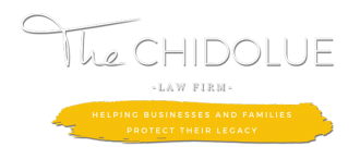 Orlando Business Attorneys
