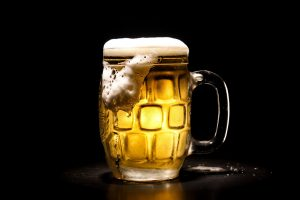 Orlando craft beer trademark attorney